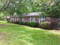 Home for sale: 900 North 31st Ave., Hattiesburg, MS 39401