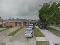 Home for sale: Seminole, Metairie, LA 70005
