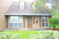 Home for sale: 40056 Champion Tif Dr., Gonzales, LA 70737