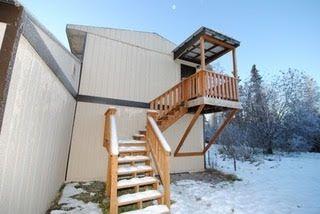 856 Faultline Avenue, North Pole, AK 99705 Photo 12