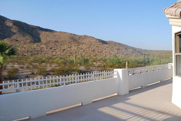 916 E. Desert Flower Ln., Phoenix, AZ 85048 Photo 5