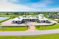 Home for sale: 14878 Grand Prix Village Dr., Wellington, FL 33414