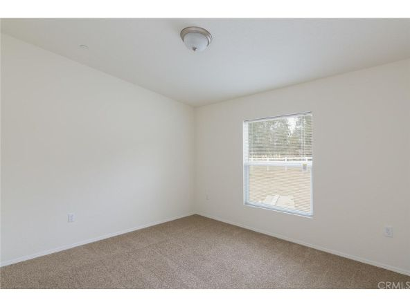 31117 Byerly Rd., Winchester, CA 92596 Photo 10