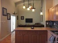 Home for sale: 13135 Southwest 218th Terrace, Miami, FL 33170