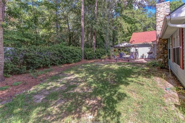 10 Ashepoo Dr., Okatie, SC 29909 Photo 32