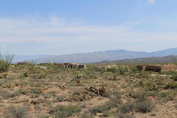 14412 E. Sands Ranch, Vail, AZ 85641 Photo 7