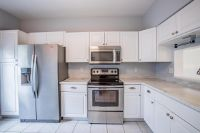 Home for sale: 827 Kokomo Key Ln., Delray Beach, FL 33483
