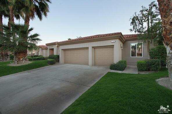 77341 Sky Mesa Ln., Indian Wells, CA 92210 Photo 32