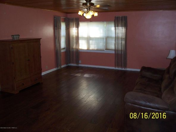 2405 15th Ave., Haleyville, AL 35565 Photo 26