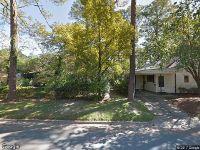 Home for sale: Davis, Albany, GA 31701