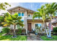 Home for sale: 91-1059 Kai Weke St., Ewa Beach, HI 96706