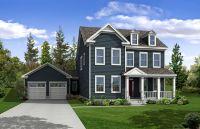 Home for sale: 801 Mapleton Avenue, Middletown, DE 19709