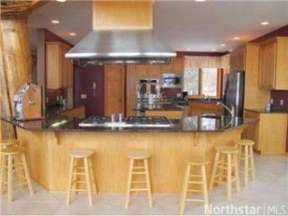 12031 Sunrise Island Rd., Cross Lake, MN 56442 Photo 7