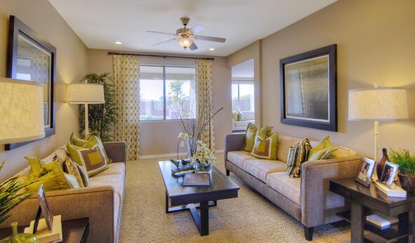 372 N. 159th Avenue, Goodyear, AZ 85338 Photo 7