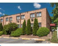 Home for sale: 201-12 Philadelphia Pike #106, Wilmington, DE 19809