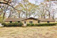 Home for sale: 7286 Amelia, Benton, AR 72019