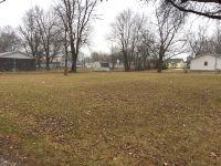 Home for sale: 705 Sumner St., Jerseyville, IL 62052
