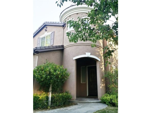 45463 Tioga St., Temecula, CA 92592 Photo 8