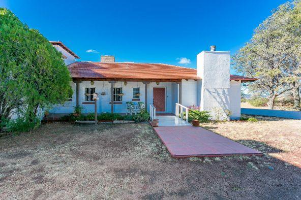 7765 N. Williamson Valley Rd., Prescott, AZ 86305 Photo 25