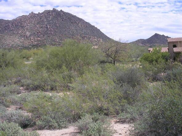 10801 E. Happy Valley Rd., Scottsdale, AZ 85255 Photo 5