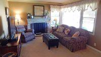 Home for sale: 3610 Croyden Avenue, Kalamazoo, MI 49006