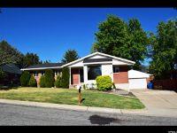 Home for sale: 4380 S. Porter Ave., Ogden, UT 84403