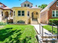 Home for sale: 1647 N. Nashville Avenue, Chicago, IL 60707