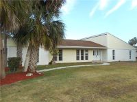 Home for sale: 113 Woodcrest Ln., Mulberry, FL 33860