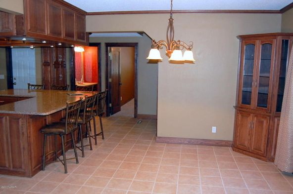 101 S. 5th St., Montevideo, MN 56265 Photo 61