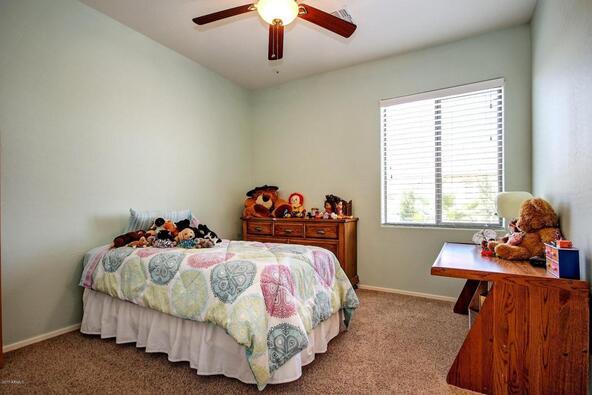 15368 W. Glenrosa Avenue, Goodyear, AZ 85395 Photo 32