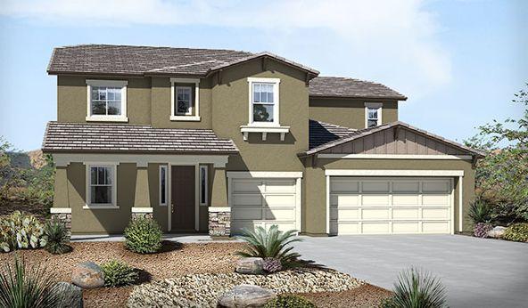 2917 W. Donner Drive, Phoenix, AZ 85041 Photo 2