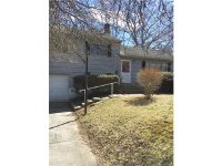 Home for sale: 28 Rankin Ct., Montville, CT 06382