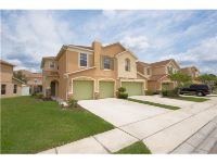 Home for sale: 2531 Aventurine St., Kissimmee, FL 34744
