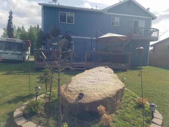 401 W. 92nd Avenue, Anchorage, AK 99515 Photo 9