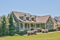 Home for sale: 1180 Westminster Way, Madison, GA 30650