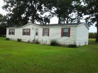 Home for sale: 1086 Soles Rd., Whiteville, NC 28472