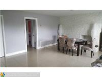 Home for sale: 5800 N.W. 14th St., Sunrise, FL 33313