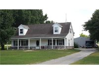 Home for sale: 10052 E. 450 Rd., Claremore, OK 74017