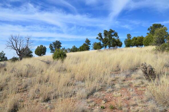 13991 N. Grey Bears Trail, Prescott, AZ 86305 Photo 29