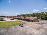 Home for sale: 143 City Smitty Dr., Saint Marys, GA 31558
