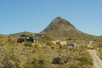 Home for sale: 47000 N. 37th Avenue, New River, AZ 85087