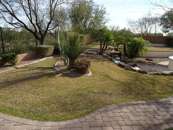 1704 W. Aloe Vera Dr., Phoenix, AZ 85085 Photo 53