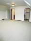 9130 Big Bear Ct SE, Olympia, WA 98501 Photo 17