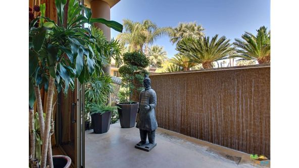345 S. Via las Palmas, Palm Springs, CA 92262 Photo 15
