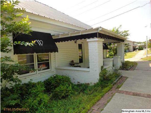 3871 Helena Rd., Helena, AL 35080 Photo 3