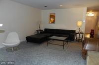 Home for sale: 6506 Buskin Ln., Glen Burnie, MD 21060