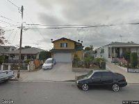 Home for sale: Sepulveda, San Pedro, CA 90731
