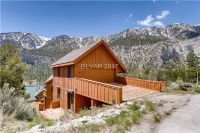 Home for sale: 4867 Snow White Rd., Las Vegas, NV 89124