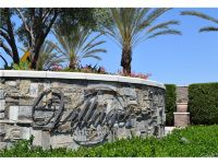 Home for sale: Heritage Springs Dr., Santa Fe Springs, CA 90670
