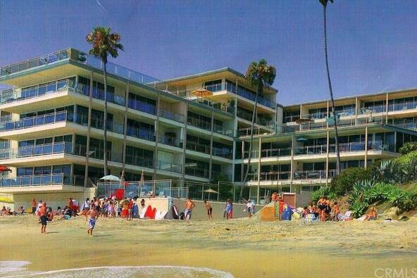 1585 S. Coast, Laguna Beach, CA 92651 Photo 20